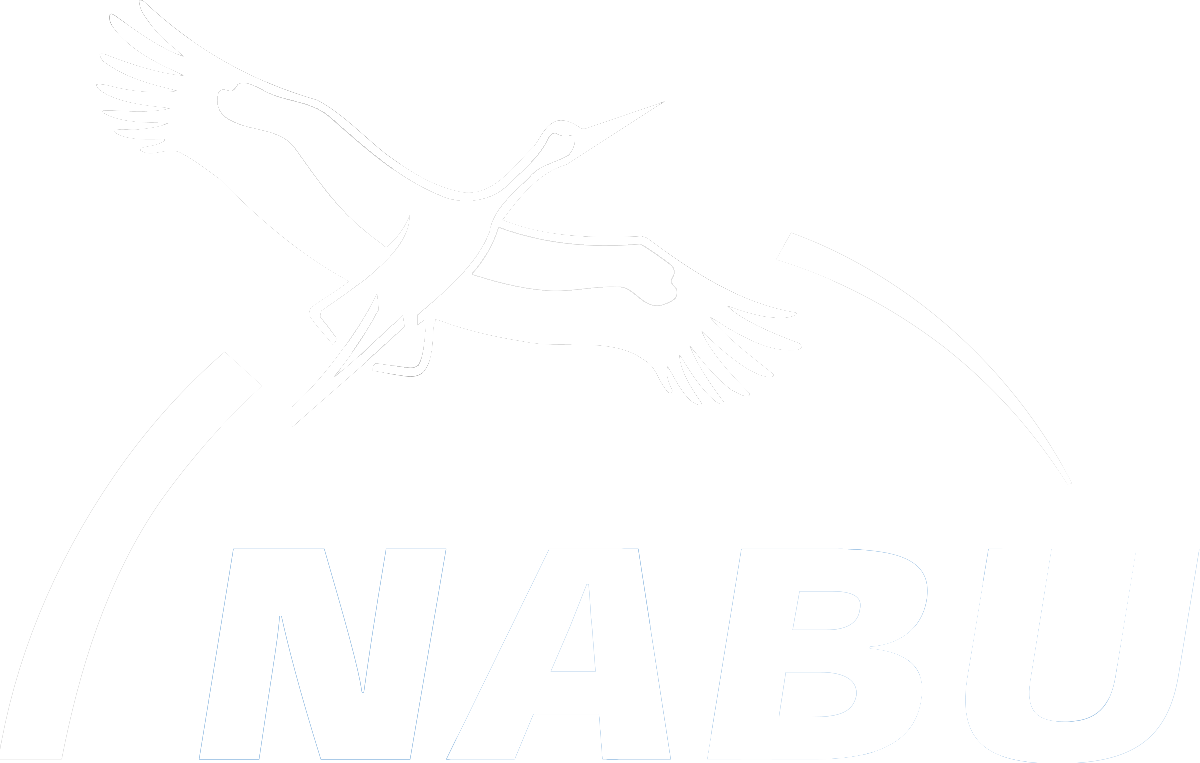 NABU Germany Logo